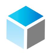 Blockchain Akademie